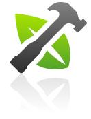 tool-icon