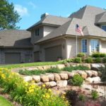 Roessler & Sons Construction   Cross Plains WI   General Contractor 608-798-2291